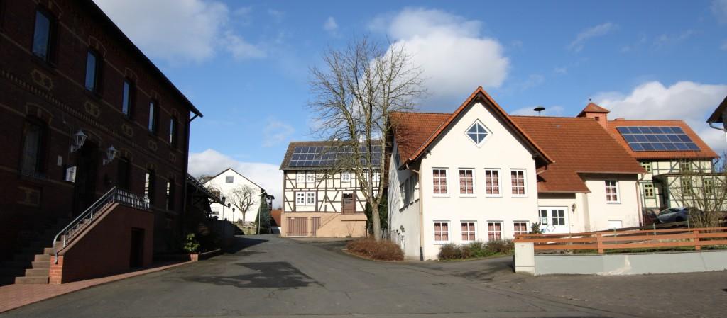 hohlweg_gershausen