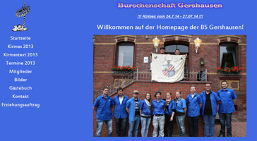 hp_bs_gershausen