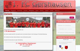hp_fc_gershausen